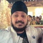 SavindraSingh
