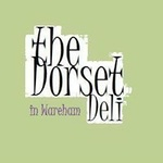 Dorset D.