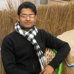 Bhanu G.