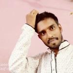 Shafiqul