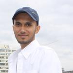 B M Imtiaz Hossain S.