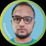 Md Akramullah Rahman R.'s avatar