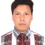 Amdad Hossain