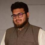 Osama Y.'s avatar