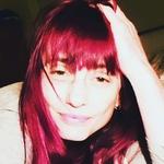 Jody B.'s avatar