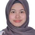 Fatin Nabilah M.'s avatar