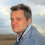 Nigel M.