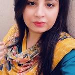 Amna BIlal