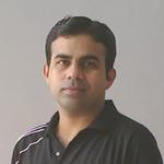 Zeeshan S.
