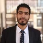 Muhamad E.'s avatar