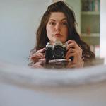 Phillipa W.'s avatar