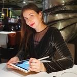 Olga S.'s avatar