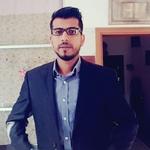 Muhammad Soban's avatar