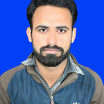 Waseem Abdullah