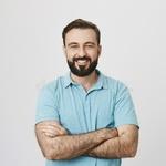 Nate I.'s avatar