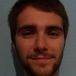 Pedro C.'s avatar