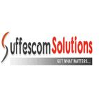 Suffescom S.