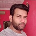 Yawar S.'s avatar