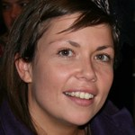 Victoria M.