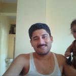 Amarjeet K S.