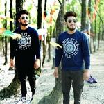 Vikran Bisht