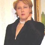 Larisa O.