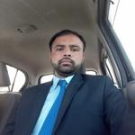 YASIR R.'s avatar