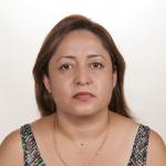 Nora H.'s avatar