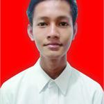 Farel R.'s avatar