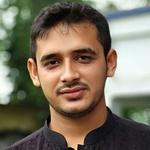 Md. Saidur Rahman