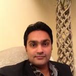 Yasir S.