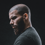 Yoel M.'s avatar