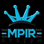 Empire S.