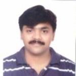 Lovkesh Chaturvedi