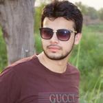 Fahid J.