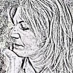 Sonja-Marie P.
