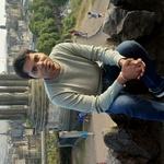 Shivam Singh