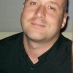Tim E.