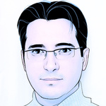 Sylvain M.