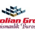 Anatolian Groups L.