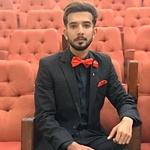 Adan Q.'s avatar