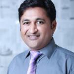 Usman Syed