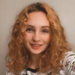 Madeleine N.'s avatar