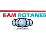 Team Rotaner M.