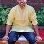 Jayaditya S.'s avatar
