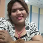 Marthie R.