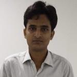 Sooraj Malhi