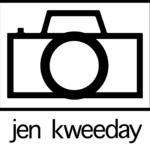 Jen K.