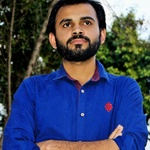 Raja Fahad A.