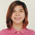 Micci May B.'s avatar